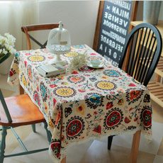 Traditional, Flowers, Chinese, Home & Kitchen