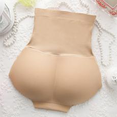 Body, HiP, Underwear, Waist