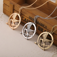 thehungergame, Jewelry, themockingbird, Fashion Jewelry