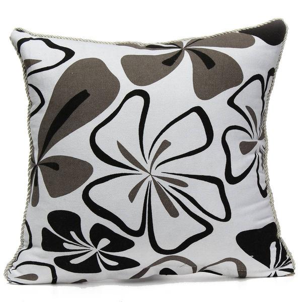 groe dekokissen cool grosse sofakissen with groe. Black Bedroom Furniture Sets. Home Design Ideas