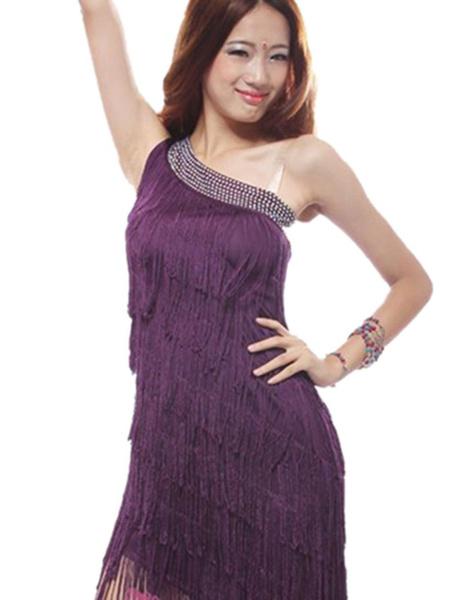 Wish Best Dance 1920s Flapper Party Clubwear Gatsby Abbey Sequin