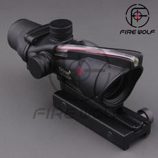 shootingscope, reflexsight, sight, Hunting