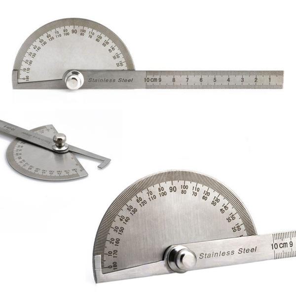 measurementtool, anglefinder, craftsmanruler, 360degreeprotractor