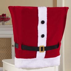 snowman, enfeite, natal, Christmas