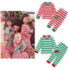 nightwear, childrenspajama, Christmas, childrenschristmaspajama