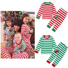 nightwear, childrenspajama, Christmas, childrenschristmaspajama