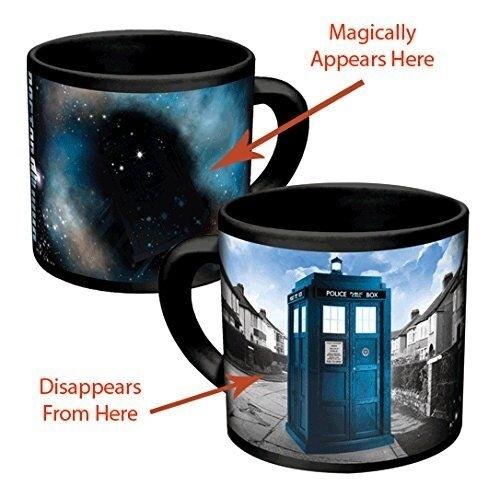 Coffee, Fashion, Cup, Ceramic