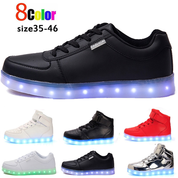 Super Wish | scarpe led KO78