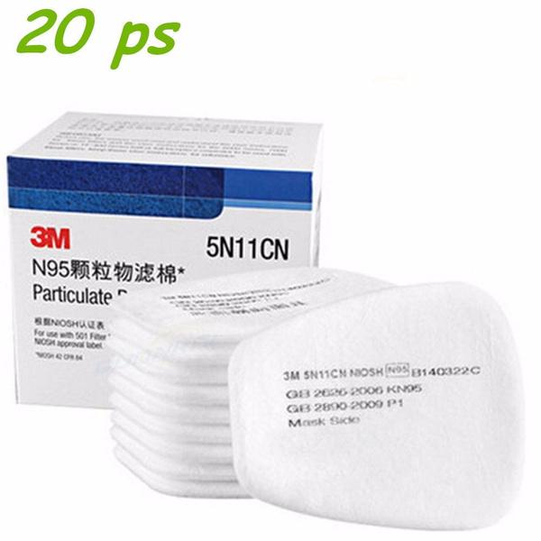 n98 respirator mask