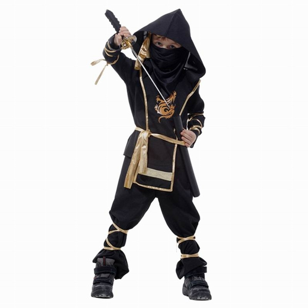 martialartssuit, Fashion, Cosplay Costume, Suits