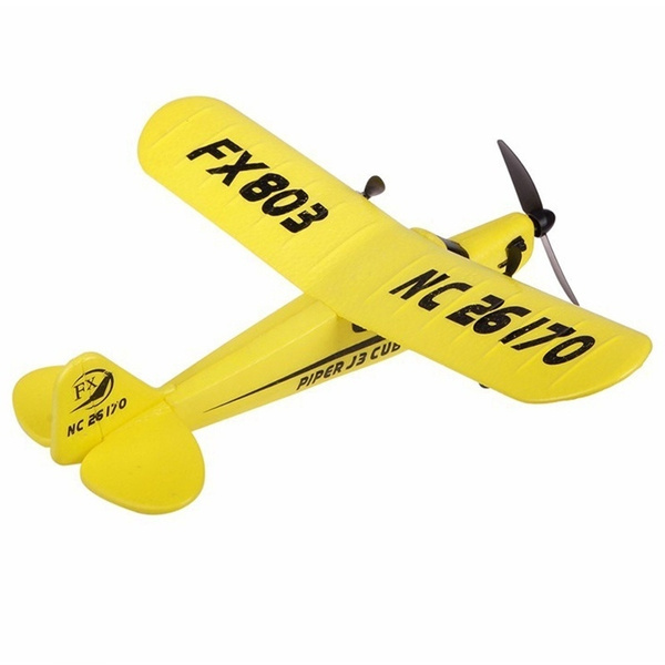 The RC Planes Remote Control Airplanes Rc Jet Plane Brinquedos Controle  Remoto Toy Flying Bird Radio Airplane Kids Toys S130