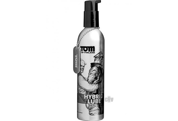 Wish Gift Set Of Bonnie Rotten Spit Lube  Fluid Ounces And A Tube If Ese Cream   Oz Cherry Flavored