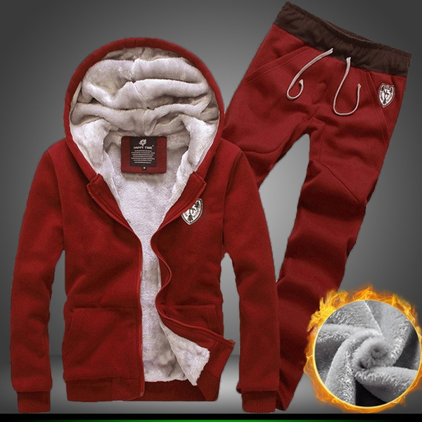 Fashion, Winter, Sports & Outdoors, Coat