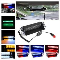 truckwarninglight, truckemergencyflashinglight, ledcaremergencylight, Interior Design