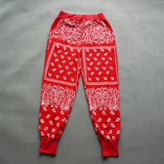 Women Pants, Fashion, cottonpant, joggerspant
