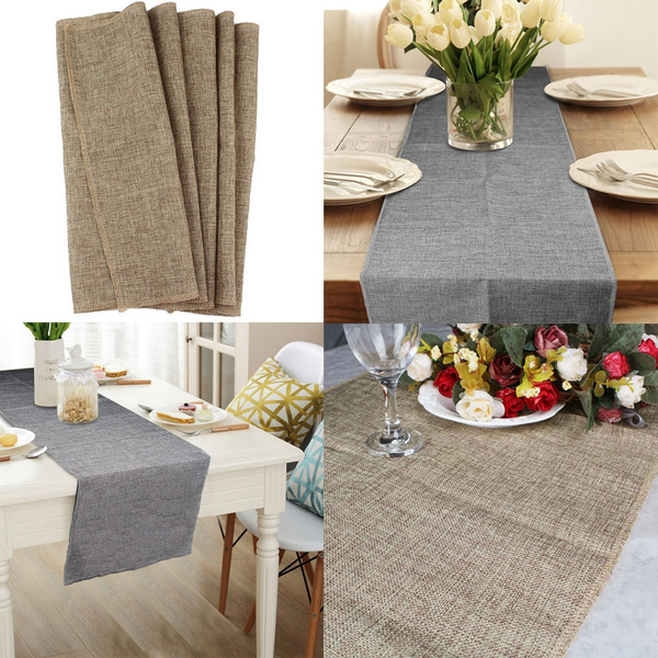 tablemat, Home Decor, Home & Living, partydecor