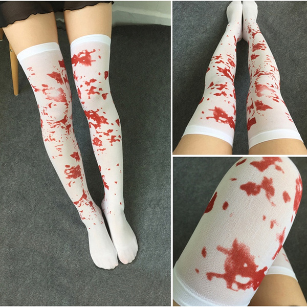 Zombies, Fashion, Cosplay, partysock