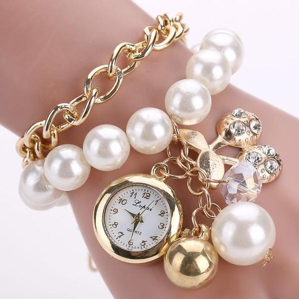 05ac3b43dd78 2016 LVPAI relojes mujer reloj pulsera mujer moda caliente venta
