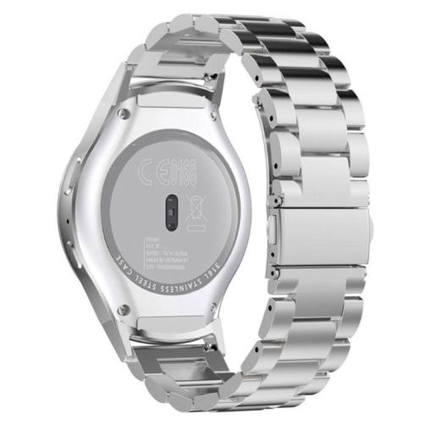 Sports Watches Milanese Strap Watchband Replacement Stainless Steel