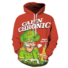 hoody, 3D hoodies, halloween hoody, Fashion