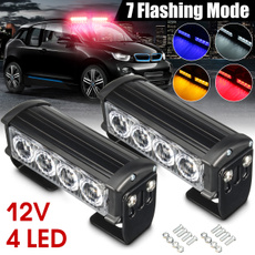 Flashlight, led, Cars, Car Accessories