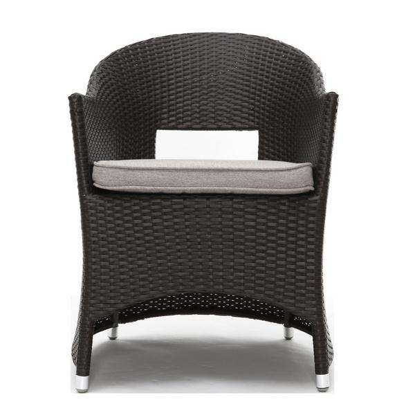 Wish   Restaurant Chairs,Outdoor Rattan Garden Chair Sofa,Starbucks Rattan  Chair ,RATTAN Hotel Chair All Weather Wicker Weave Chair,Dining Chair