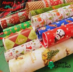 christmaswrappingpaper, Christmas, christmasgiftwrapping, giftwrappingpaperchristma