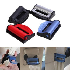 Home & Living, carseatbeltstrapclip, seatbeltstopper, carseataccessorie