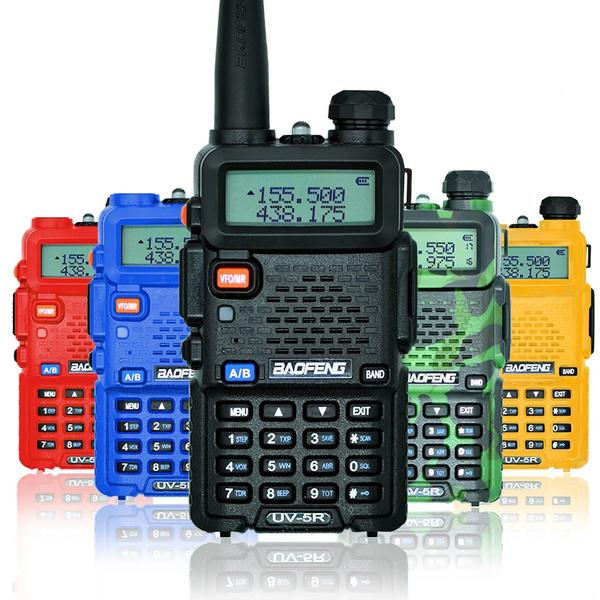 baofengtalkie, Adapter, ctcs, walkietalkie