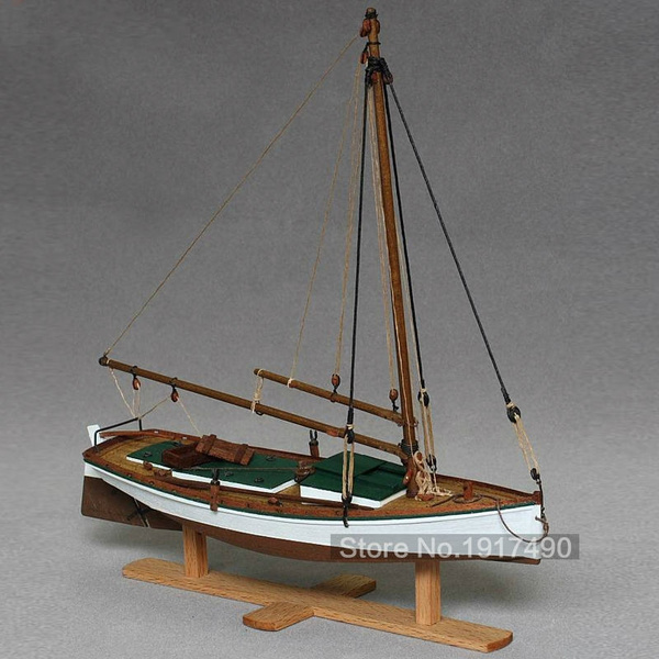 Wooden Ships Models Kits Boats Ship Model Kit Sailboat Scale 1 35 Model Toys Hobby Maket Patrol Wooden Model Ship Assembly