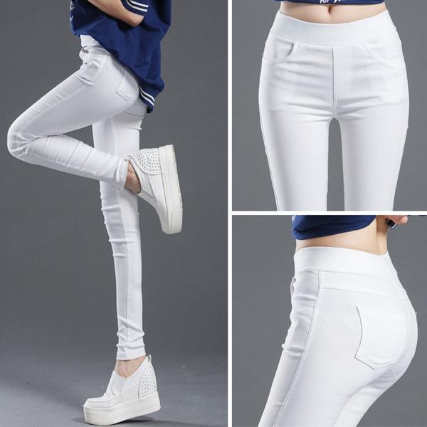 Women Pants, womens jeans, Leggings, trousers