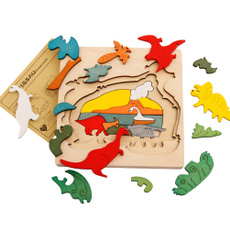 Toy, montessoritoy, Educational Toy, Wooden