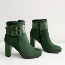 anklebootsforwomen, Winter, Womens Shoes, British