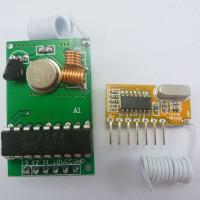433MHz Wireless Modules MX-FS-03V - Hobby