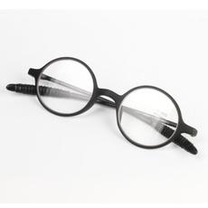 men women, lightweightglasse, tr90glasse, Reading Glasses