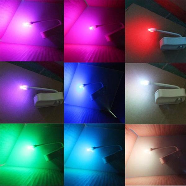 Wish   Love Body Sensing Automatic LED Motion Sensor Night Lamp Toilet Bowl Bathroom Light. Wish   Love Body Sensing Automatic LED Motion Sensor Night Lamp
