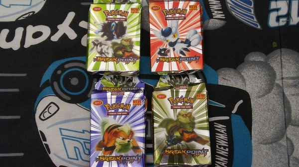 HOT SALE 100pcs New Mega EX Pokemon cards charizard pack in English XY Shiny Palying Game Card set Cheap gift for kids (Color: Silver)