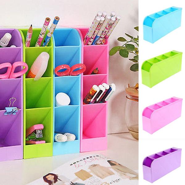 Box, Fashion, makeupdesk, Beauty