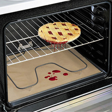 greaseproofpaper, Kitchen & Dining, bakewarepaper, Baking