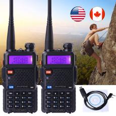 walkietalkieradio, radiotransmitter, walkietalkie, twowayradio
