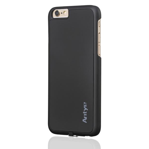 qi case iphone 6