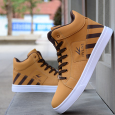hightopsneaker, casual shoes, Sport, sports shoes for men