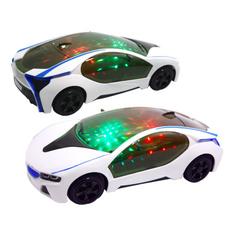 ledcartoy, Toy, led, Electric