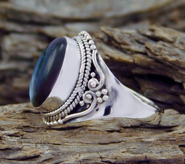 Sterling, wedding ring, Sterling Silver Ring, sterling silver