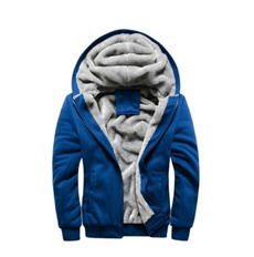 Jacket, jeanjacket, Fashion, Winter