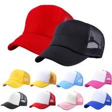 Summer, sports cap, Golf, Classics