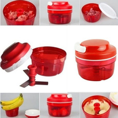 Meat, Tool, mincer, Home & Kitchen