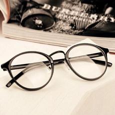 nerdeyeglas, unisex, fashionwomenglasse, Goggles