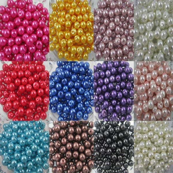beadsmaking, Jewelry, Glass, loose beads