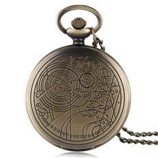 quartz, Jewelry, Clock, quartz watch